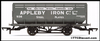 HORNBY R6821 LMS Dia 1729 20 Ton Coke Wagon 'Appleby Iron Co.' 938